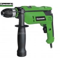 Κρουστικό δράπανο Kawasaki 810W K-ED-E 810  818648