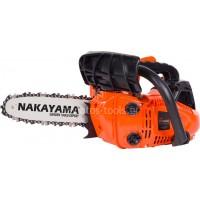 Αλυσοπρίονο Βενζίνης Nakayama PC3000 1,3 HP 818662