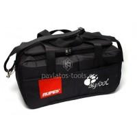 Τσάντα μεταφοράς και αποθήκευσης εργαλείων RUPES 9.Z871/BF