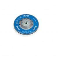 Πλάκα τριβής Rupes 125x30 mm 980.027/5
