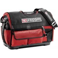 Τσάντα εργαλείων Facom ώμου Probag 47lt BS.T20PB
