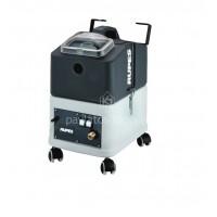 Σκούπα βιολογικού Καθαρισμού Rupes Άμεσου Ψεκασμού 1500 Watt CK 31