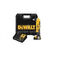 Γωνιακό Δράπανο 18V XR Dewalt (1x1.3Ah) DCD740C1