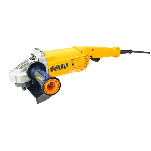 Γωνιακός Τροχός Dewalt 2600W 230mm DWE496
