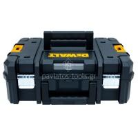 Επίπεδη βαλίτσα TSTAK  II DWST1-70703