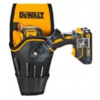 Θήκη Δραπάνου Dewalt DWST1-75653