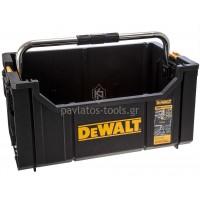 Τελάρο αποθήκευσης Dewalt TOUGHSYSTEM™ DWST1-75654