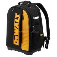 Σακίδιο εργαλείων πλάτης Dewalt DWST81690-1