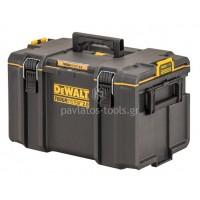Εργαλειοθήκη Dewalt DS400 Toughsystem 2.0 DWST83342-1