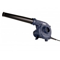 Φυσητήρας-αναρροφητήρας με ρύθμιση Ferm 600 Watt EBM1004P