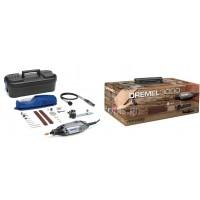 Πολυεργαλείο Dremel 3000 Universal Maker Kit 2/45 F0133000UC