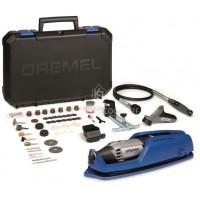 Πολυεργαλείο DREMEL® 4000 JC (4000-4/65 EZ) F0134000JS