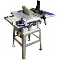 Πριόνι πάγκου Fox 1500 Watt Laser F36-527C