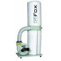Αναρροφητήρας σκόνης Fox EXPERT 1500 Watt F50-842