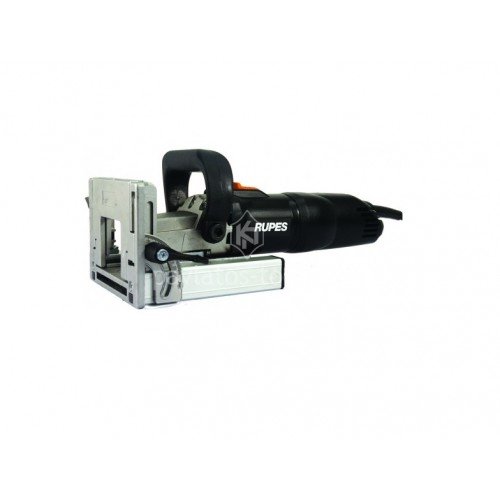 Λαμέλο Επεξεργασίας Rupes 900 Watt FL 900 V