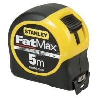 Μέτρο Stanley FatMax® μαγνητικό Blade Armor 5x32mm FMHT0-33864