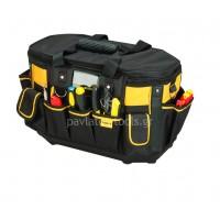 Τσάντα εργαλείων Stanley FatMax® 20'' FMST1-70749