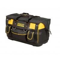 """Τσάντα εργαλείων Stanley με φερμουάρ 18"""" FMST1-71180"""