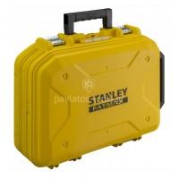 Φορητή Εργαλειοθήκη Stanley® FATMAX®  τύπου βαλίτσα FMST1-71943