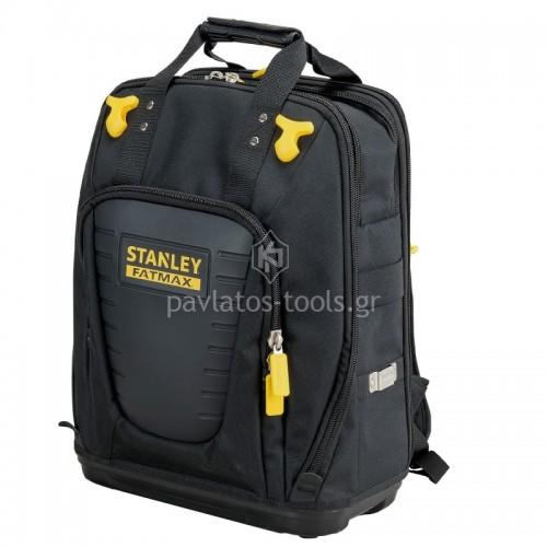 Σακίδιο πλάτης Stanley FaxMax Quick Access FMST1-80144