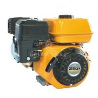 Κινητήρας βενζίνης ZEUS 13HP GE 13 E