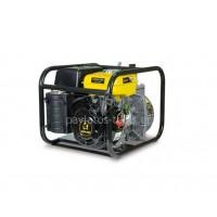 Αντλία βενζίνης Garland GEISER 87cc  1.7 Kw 401 Q GEIQ40