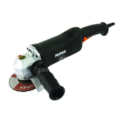 Γωνιακός τροχός Rupes 1100 Watt 125mm GL 080E