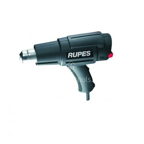 Θερμοπίστολο αέρος Rupes GTV 16