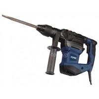 Περιστροφικό Πιστολέτο Ferm 1500 Watt HDM1037