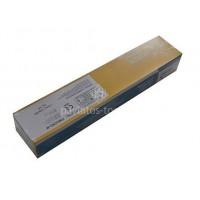 Ηλεκτρόδια Oerlikon Fincord-M Φ 5x350mm 4kg 502205