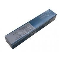 Ηλεκτρόδια Oerlikon ΟVERCORD-S γαλβανιζέ Φ 3.25x450mm 4.5kg 502224