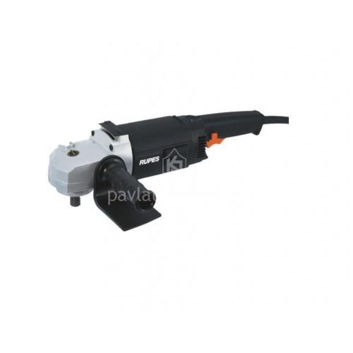 Ηλεκτρικός Αλοιφαδόρος Rupes 1200W LH 32 EN