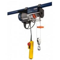 Ηλεκτρικό Παλάγκο Ferm 500 Watt 250kg LHM1011