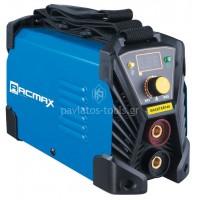 Ηλεκτροκόλληση Arcmax Inverter 140A MAXSTAR 140