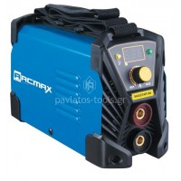 Ηλεκτροκόλληση Arcmax Inverter 160A MAXSTAR 160