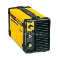 Ηλεκτροκόλληση Inverter DECA  140A MOS 150GEN