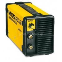 Ηλεκτροκόλληση Inverter DECA 160A MOS 170GEN
