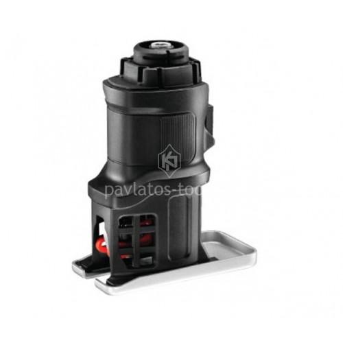 Κεφαλή Σέγας για το πολυεργαλείο λιθίου Black&Decker Multievo™ MTJS1
