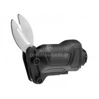 Κεφαλή Ψαλιδιού Black&Decker για το Πολυεργαλείο λιθίου Mutlievo™ MTS12