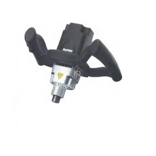 Αναδευτήρας Χρώματος Rupes 1100 Watt MX 1100 E