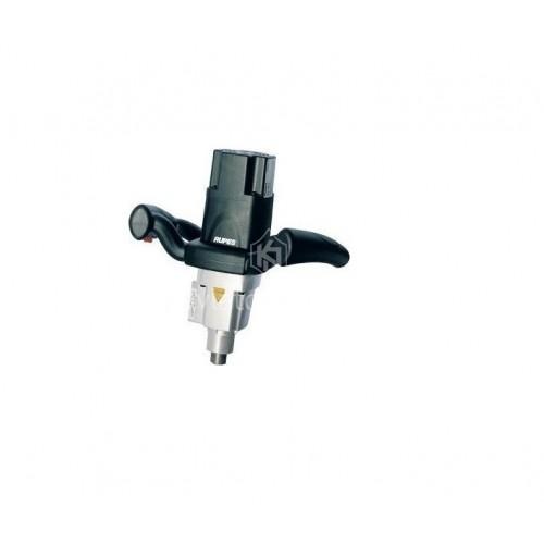 Αναδευτήρας Χρώματος Rupes 1300 Watt MX 1300 E
