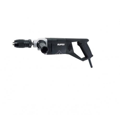 Αναδευτήρας-Δράπανο Rupes 600 Watt NL 16