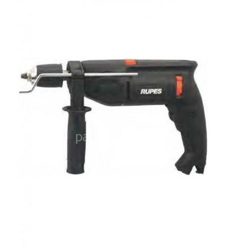 Επαγγελματικό Δράπανο Rupes 850W  P850 E