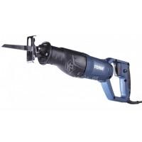 Σπαθόσεγα Ferm 710 Watt RSM1019
