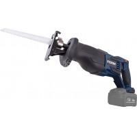 Παλινδρομική Σπαθόσεγα Ferm solo 20V (χωρίς μπαταρία+φορτιστή) RSM1020