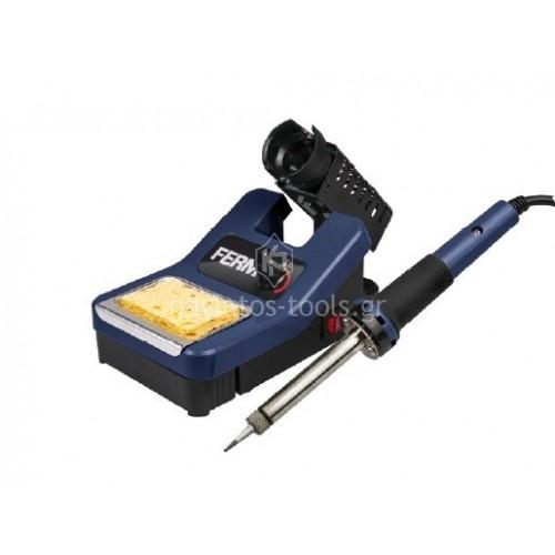 Κολλητήρι Ferm 48 Watt SGM1013