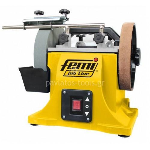 Ακονιστήρι Femi 150 Watt SH23-730