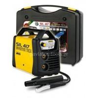 Ηλεκτροκόλληση Inverter DECA 170A SIL 417