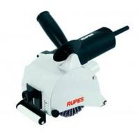 Σαρτινιέρα Επεξεργασίας Rupes 1100 Watt SR 200 AEN