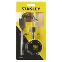 Κιτ επισκευής πορτών Stanley STA81187